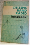 Citizens Band Radio Handbook