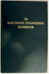 The Electronic Engineering Handbook