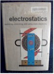 Book: Electrostatics