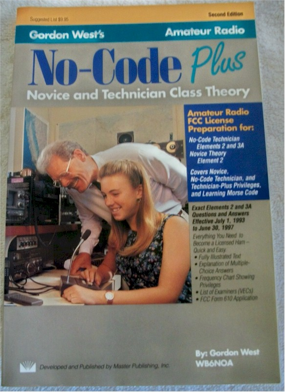 Book: No-Code Plus, 2nd Edition