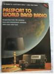 Passport To World Band Radio