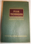 Book: Pulse Techniques