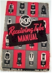 RCA Receiving Tube Manual RC-14