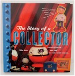 The Story of a Collector