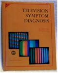 Book: Television Symptom Diagnosis