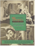 Book: The Sears Silvertone Catalogs 1930-1942
