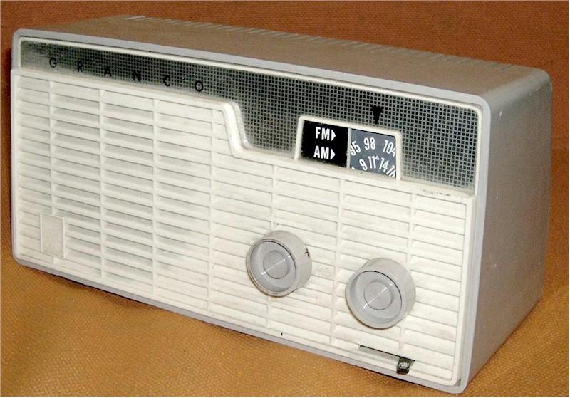 Granco Radio
