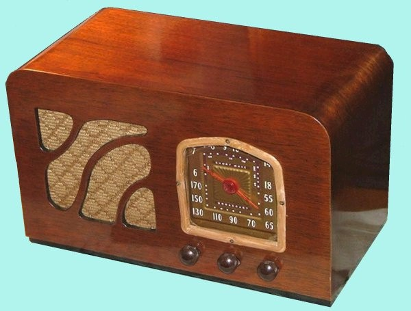 Co-Op Radio