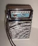 Motorola X15