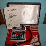 Zenith Royal 20 Gift Set