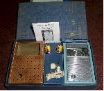 Zenith Royal 85 Boxed Set