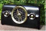 Crosley 10-136E (1950)