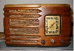 Marconi 82