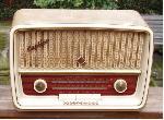 Telefunken Caprice 5051 (1951)