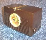 RCA Victor 8-X-541 (1949)