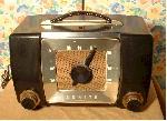 Zenith H-615Y (1951)
