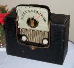 Zenith 5-G-41 Portable