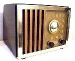 RCA 75X11 (1948-50)