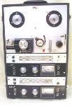 Roberts 770X Reel to Reel (1967)
