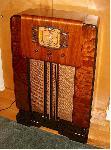 RCA Victor 810K1 (1937)