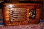 RCA 46X3