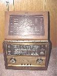 Capehart 88P66BNL (1955) Multiband Portable