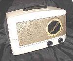 Emerson 543 (1947)