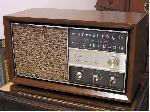 RCA RGC29-W (1974)