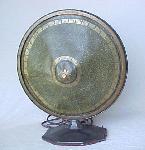 Crosley Musicone Speaker (1927)