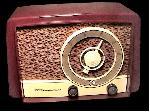 Westinghouse H345T5 (1951)