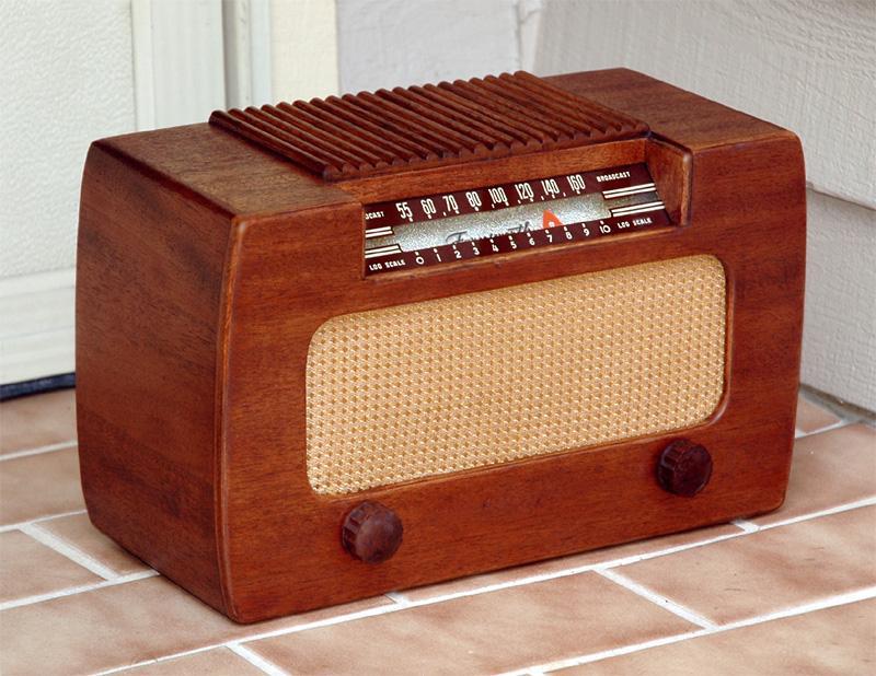 Farnsworth ET-067 (1946)