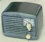 Silvertone 8003 (1949)