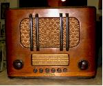 RCA 96T (1938)