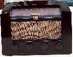 RCA 8R71 (1946)