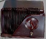 Silvertone 9001 (1949)