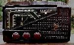 Zenith 102-503 (1948)
