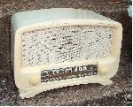 Coronado 43-8312 (1947?)