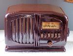 "Truetone D-2615 ""Stratoscope"" (1946)"