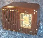 RCA Victor 45-X-11 (1940)