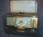 Zenith H500 (1951)
