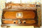 RCA Radiola 25 (1925)