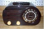 FADA 845 (1946)