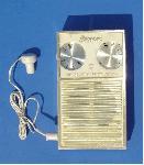 Browni 7 Transistor