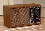 Sony TFM-9440W (1977)