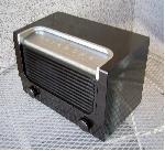 RCA Victor 2X61 (1953)