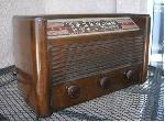 Radiola 61-5 (1947)
