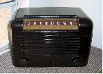 Radiola 76ZX11 (1948)