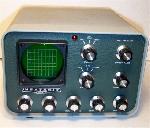 Heathkit SB-610
