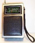 Stewart 422-A Transistor