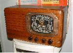 Packard-Bell 48E